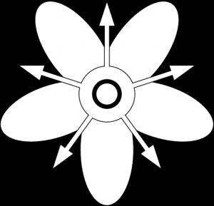 REY-01